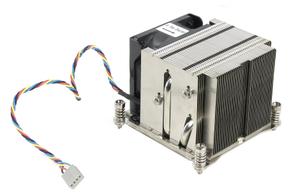Кулер для процессора SuperMicro SNK-P0048AP4 2U