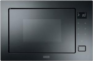 Микроволновая печь встраиваемая Franke FMW 250 CR2 G BK