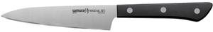 """Нож кухонный """"Samura HARAKIRI"""" SHR-0021W/A  универсальный 120 мм,"""