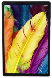 "Планшет Lenovo Tab M10 Plus Wi-Fi 10,3"" 128 Гб серый"