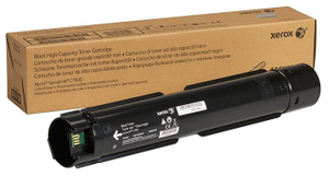 Картридж Xerox 106R03765