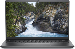 Ноутбук DELL Vostro 5410 (5410-4564) серый