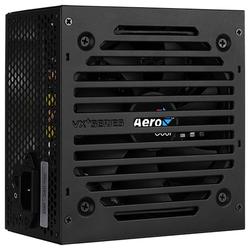 Блок питания AeroCool VX-600 PLUS 600 Вт