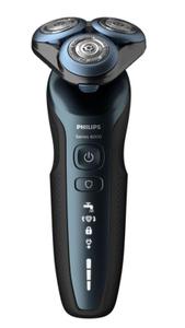 Электробритва Philips S6610/11
