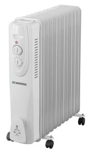Масляный радиатор StarWind SHV3120