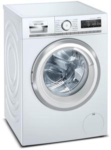 Стиральная машина Siemens WM14H0H1OE белый