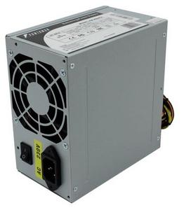 Блок питания Powerman [PM-400ATX] 400 Вт