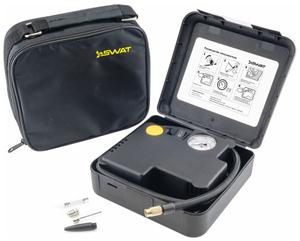 Автомобильный компрессор Swat SWT-212