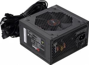 Блок питания FSP QDION [QD-550DS 80+] 550 Вт