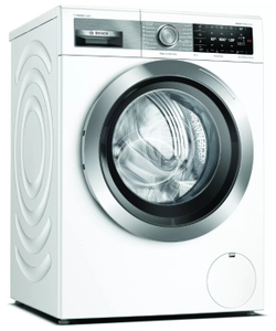 Стиральная машина Bosch WAX32EH1OE белый