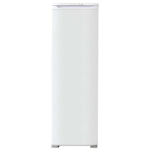 Холодильник Бирюса Б-107 белый