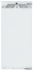 Встраиваемый холодильник Liebherr IKP 2364-21 001