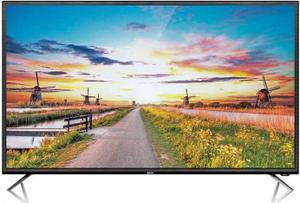 "Телевизор BBK 50LEX-8127/UTS2C 50"" (125 см) черный"