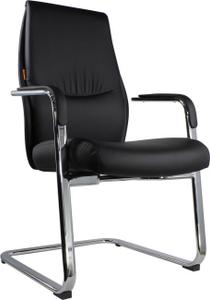 Кресло офисное Chairman VISTA V черный
