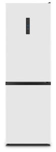 Холодильник LEX RFS 203 NF WH белый