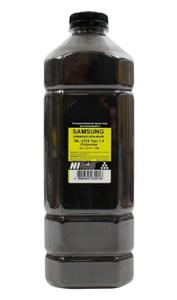 Тонер Hi-Black Универсальный для Samsung ML-1210