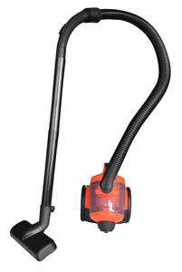 Пылесос StarWind SCV1050 оранжевый