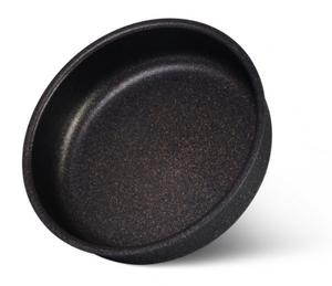 Форма для выпечки Fissman 14203 коричневый
