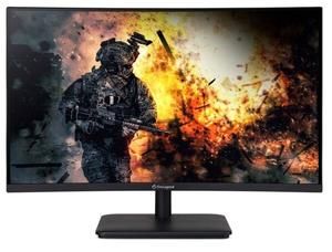 """Монитор Acer Gaming 27HC5RPbiipx 27"""" черный"""