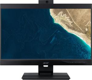 """Моноблок 23.8"""" Acer Veriton Z4870G (DQ.VTQER.020)"""