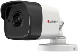 Камера видеонаблюдения HiWatch DS-T500 (B)