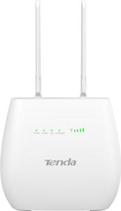 Wi-Fi роутер Tenda 4G 4G680 V2