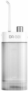 Ирригатор Dr.Bei Portable Water Flosser GF3