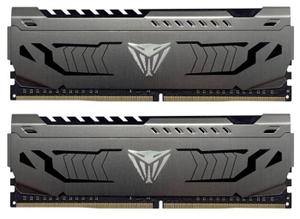 Оперативная память Patriot Memory [PVS464G320C6K] 64 Гб DDR4