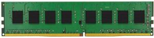 Оперативная память Kingston [KVR26N19S6/8] 8 Гб DDR4