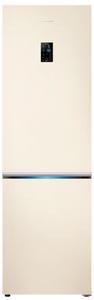 Холодильник Samsung RB-34 K6220EF бежевый