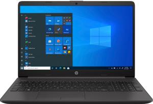 Ноутбук HP 255 G8 (45M81ES) черный