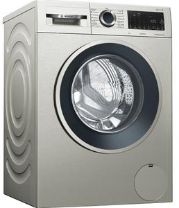 Стиральная машина Bosch WGA242XVOE серебристый