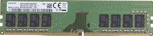 Оперативная память Samsung M378A1K43CB2-CTD 8 Гб DDR4