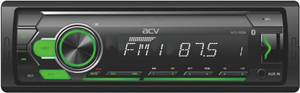 Автомагнитола ACV AVS-912BM