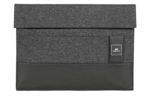Сумка RIVACASE 8803 13.3'' черный