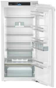 Встраиваемый холодильник Liebherr IRd 4150-60 001