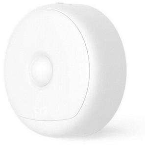 Ночной светильник Yeelight Rechargeable Sensor Nightlight  YLYD01YL
