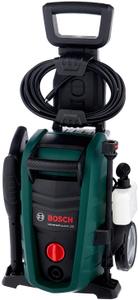 Минимойка Bosch UniversalAquatak 130 1700Вт