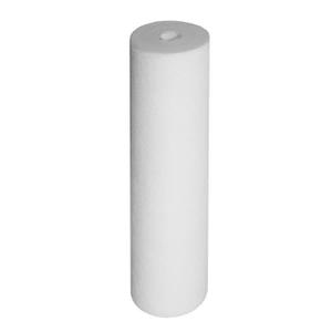 """Картридж Аквафор ЭФГ 10"""" 5мкм для г/в для проточных фильтров (упак.:1шт)"""