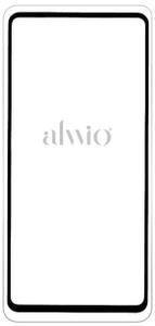 Защитное стекло Alwio для Xiaomi Redmi K30