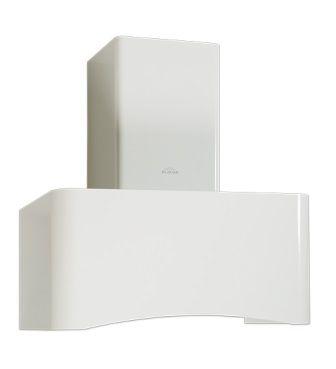 Вытяжка ELIKOR Дельта 60П-430-П3Д белый