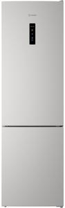 Холодильник Indesit ITR 5200 W белый