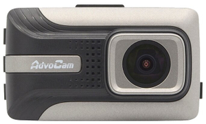 Видеорегистратор AdvoCam A101