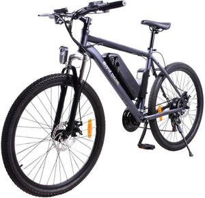 Электровелосипед HIPER Engine B51