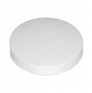Переключатель беспроводной Mi Wireless Switch
