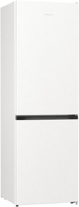 Холодильник Hisense RB390N4AW1 белый
