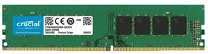 Оперативная память Crucial [CT16G4DFRA32A] 16 Гб DDR4