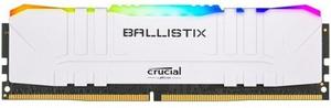 Оперативная память Crucial Ballistix [BL16G30C15U4WL] 16 Гб DDR4