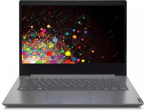 Ноутбук Lenovo V14-IIL (82C400RYRU) серый