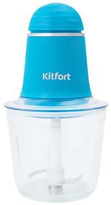 Измельчитель Kitfort КТ-3016-3